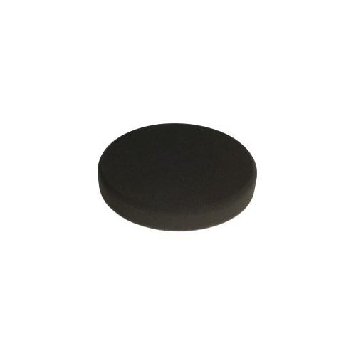 Mousse Noire 180mm (lot de 2)