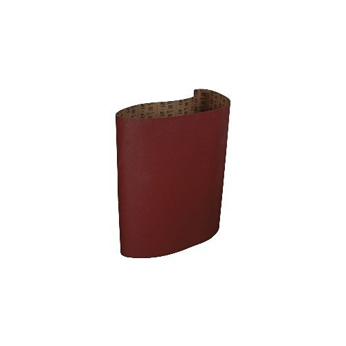 Bande large papier AVOMAX PLUS 1380x2620mm