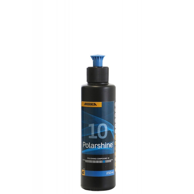 Polarshine T10 - 250ml