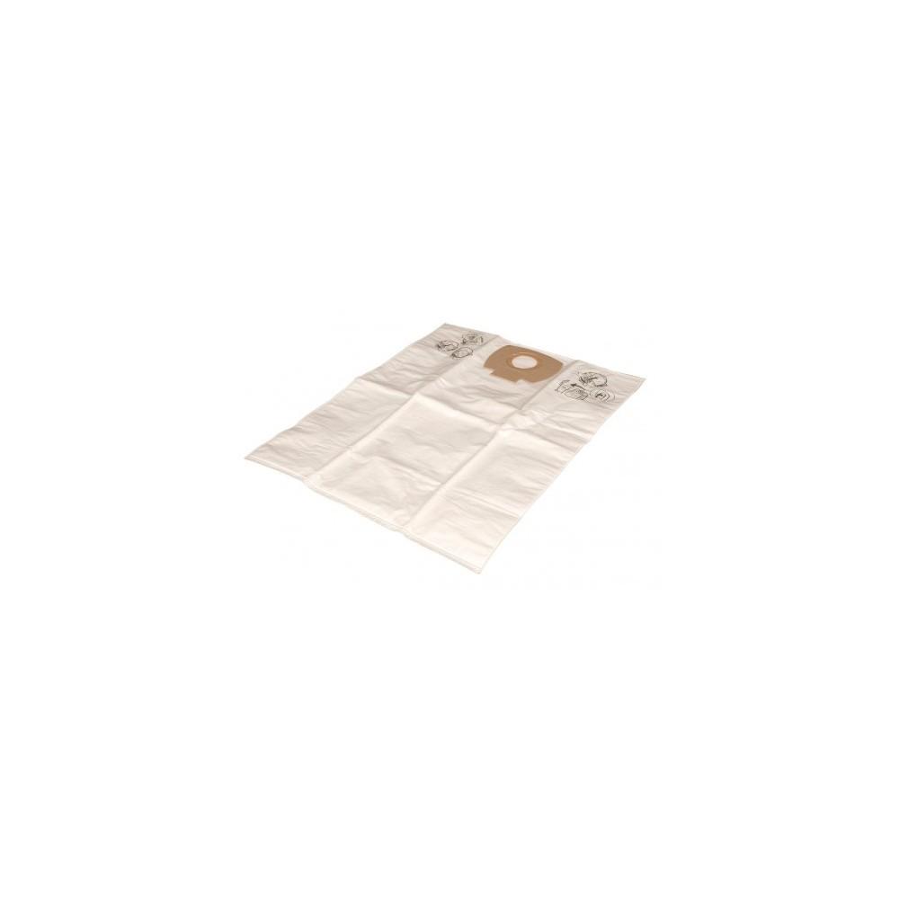 aspirateur extracteur de poussi re mirka 1025 l 5 sacs abrasifs online. Black Bedroom Furniture Sets. Home Design Ideas