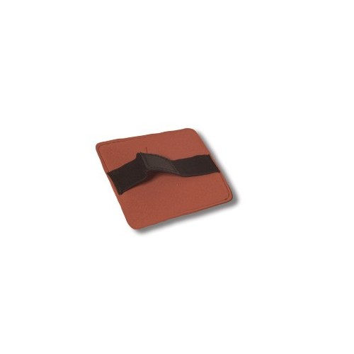 Cale main Velcro 115x140mm