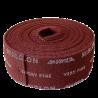 Mirlon rouleaux 115 mm x 10 m