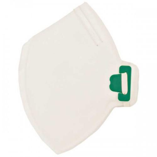 Masque anti poussière FFP-1