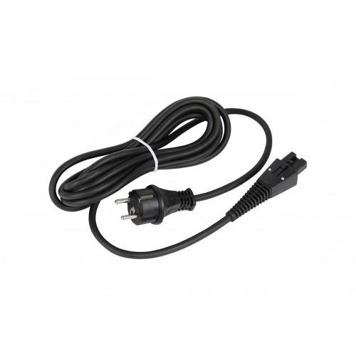 Câble secteur recâblable MIRKA 4,3 m - MIE9016011