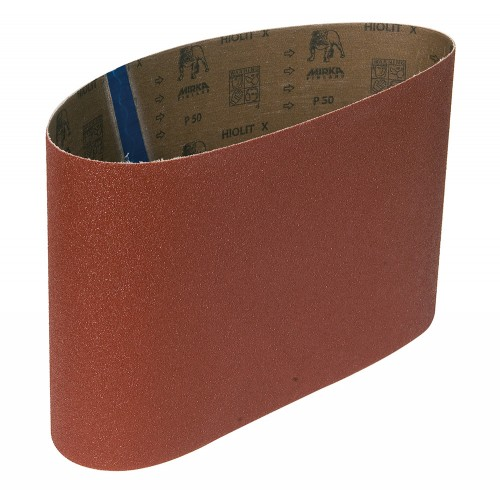 Hiolit XO joints TS bandes 200 x 750 mm