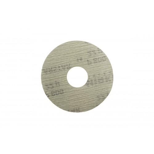 Polarstar disques Ø 77 mm a perforation 22mm