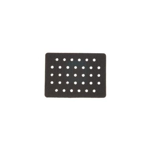 Protecteur de Plateau 75x100 Velcro 33T 5/Blister