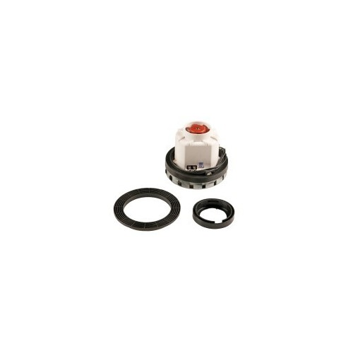 Motor Assembly 915 230V