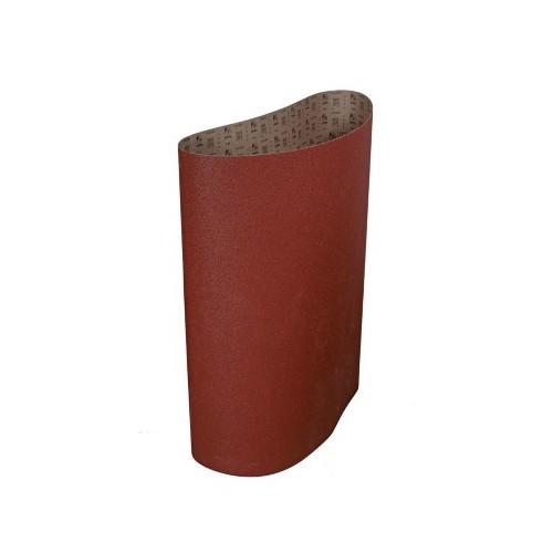 Hiolit X bandes 75 x 480 mm