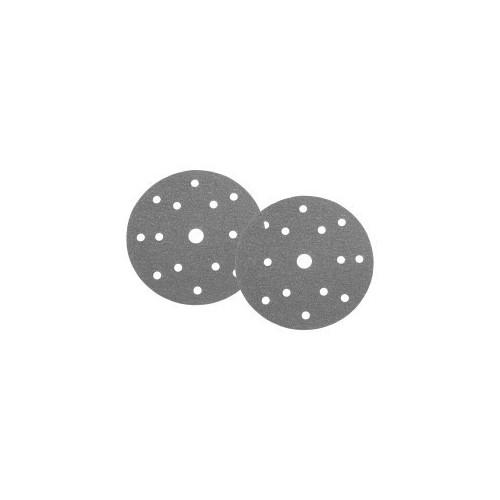 Basecut disques Ø 150 mm