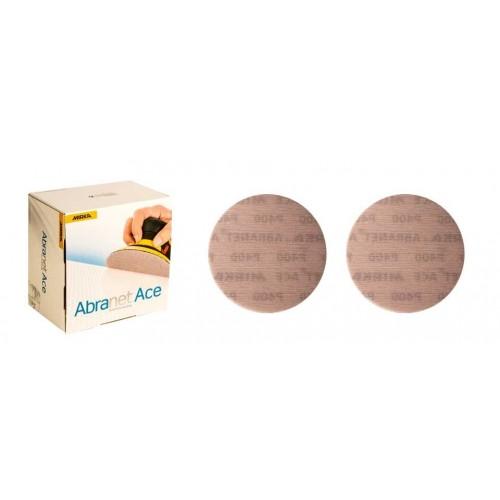 Abranet Ace disques Ø 200 mm