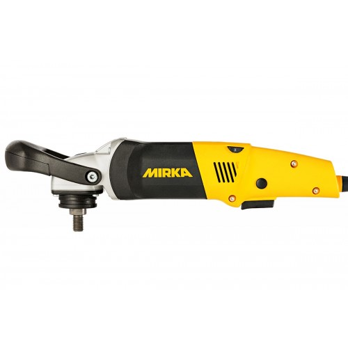 Mirka Polisher PS1437 150 mm