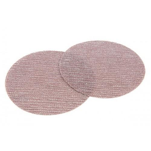 Abranet disques  Ø 150 mm