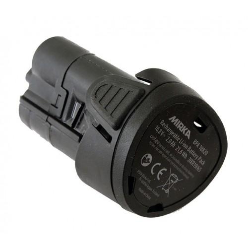 Batterie BPA 10820 10.8V 2.0Ah, 1/unité