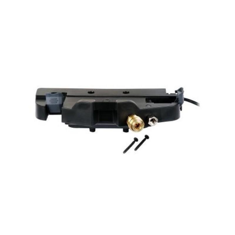 Boitier de démarrage automatique extracteur DE1230