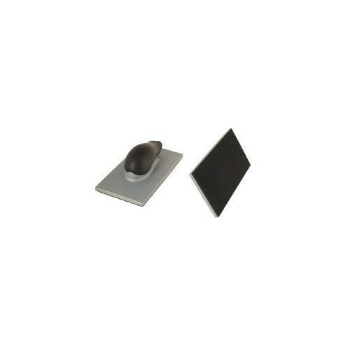 Cale Aspirante 115X230 Velcro 36T