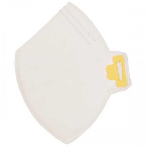 Masque anti poussière FFP-2 (20 pièces)