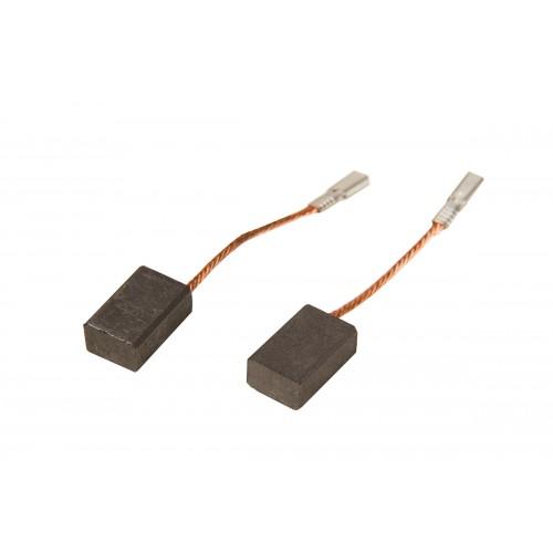 Jeu de charbons pour polisseuse électrique PS1437 (8991331211)
