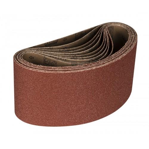 Hiolit XO bandes 100 x 560 mm - 10 bandes