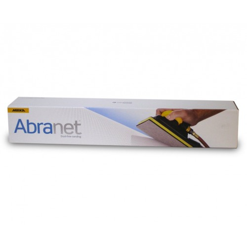 Abranet coupes 70 X 420 mm