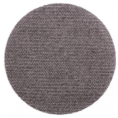 Disque abrasifAbranet Sic Ø 150 mm