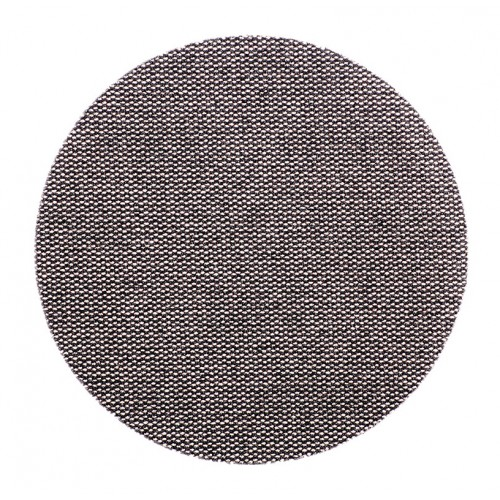 Disque abrasifAbranet Sic Ø 125 mm