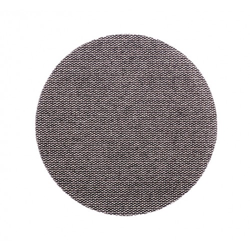 Disque abrasifAbranet Sic Ø 77 mm