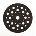 Protecteur de Plateau D125mm 8/8+1 (5 p)