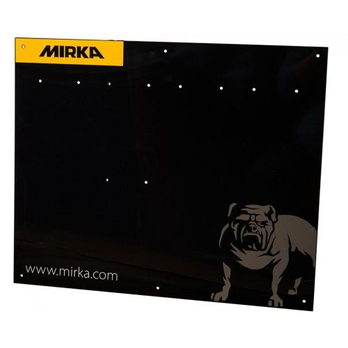 Panneau de rangement pour cales Mirka
