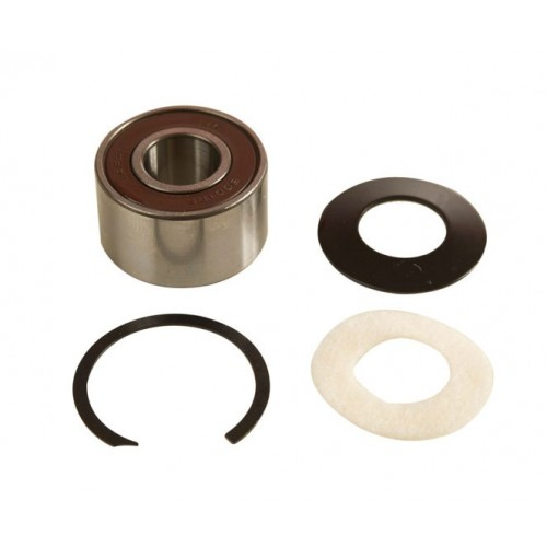 Kit roulement axial Deros / Pros 125/150mm mpp9001