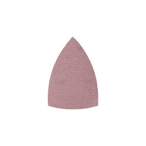 Triangles abrasifs Abranet Ace HD Delta 100 x 152 x 152mm à l'unité