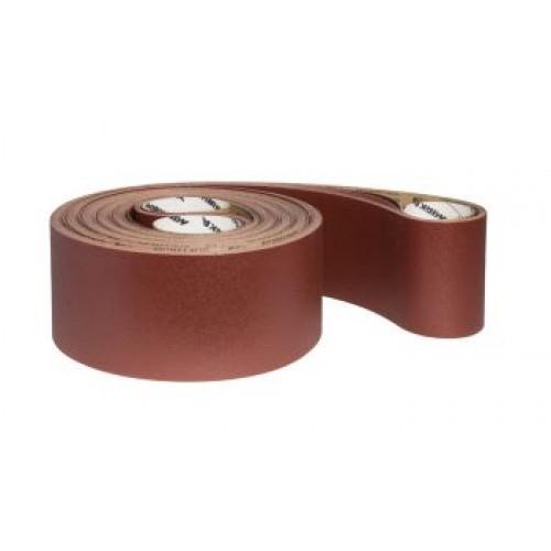 Bandes longues Avomax Antistatic 150mm x 7100mm - 10 bandes