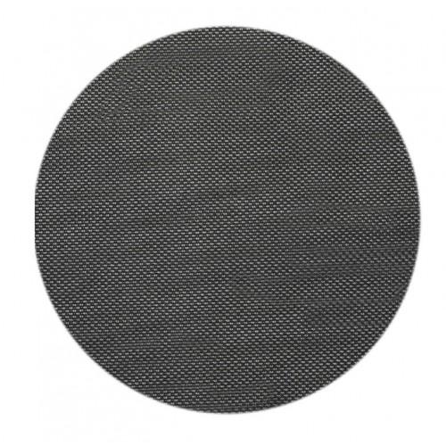 Interface NET Ø 150mm, 1/unité