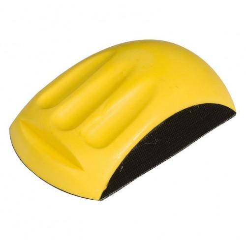 Mirka Cale Velcro pour disques 150mm