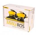 Mirka Ros325DB 77mm 2.5