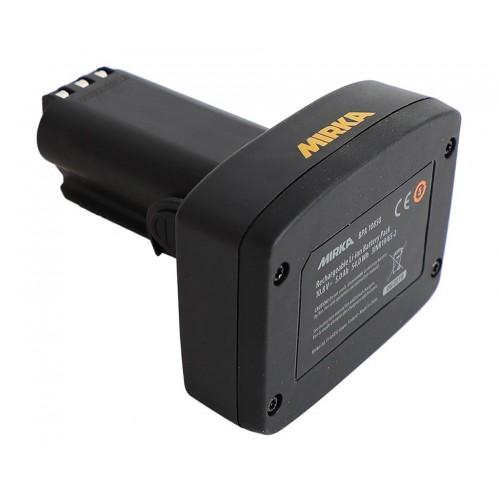Batterie intelligente Mirka BPA 10850 10.8V 5.0Ah