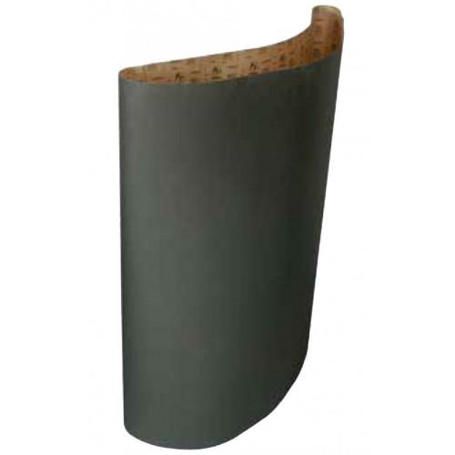 Bandes larges papier 1350 x 2620 mm Unimax