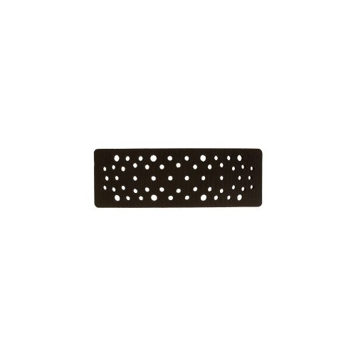 Interface 70X198 Grip 56T 5/pack