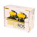 Mirka Ros525CV 125mm 2,5