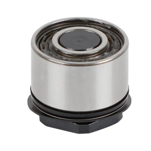 Spindle Bearing Dual Seal Kit 125/150mm Deros