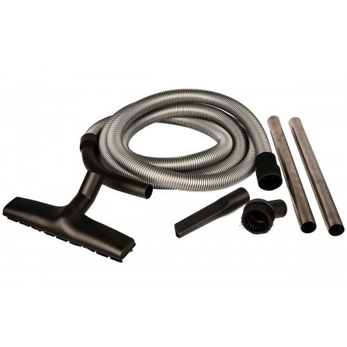 Kit de Nettoyage pour aspirateur / extracteur Mirka