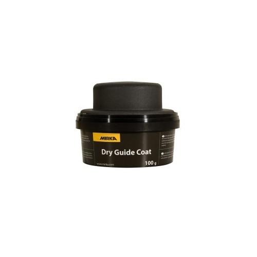 Guide de Poncage 100 g Noir