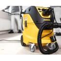 Extracteur de poussière Mirka 1242 M AFC 230V