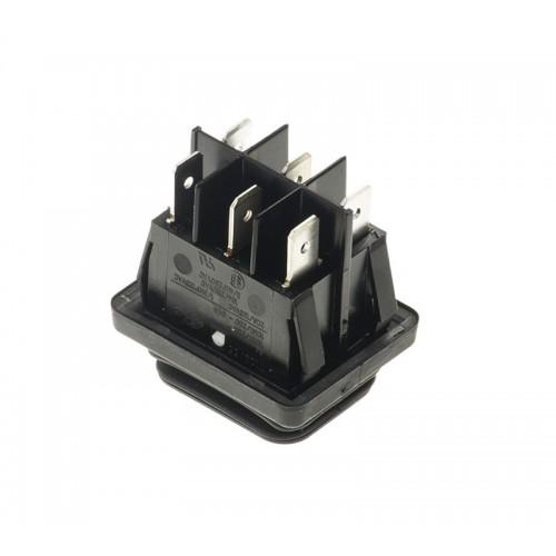 Switch pour aspirateur 1025 L