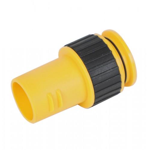 Connecteur tuyau pour LEROS - MIW9511611
