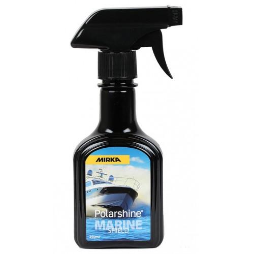 Polarshine Marine Shield - Poudrage céramique 250ml