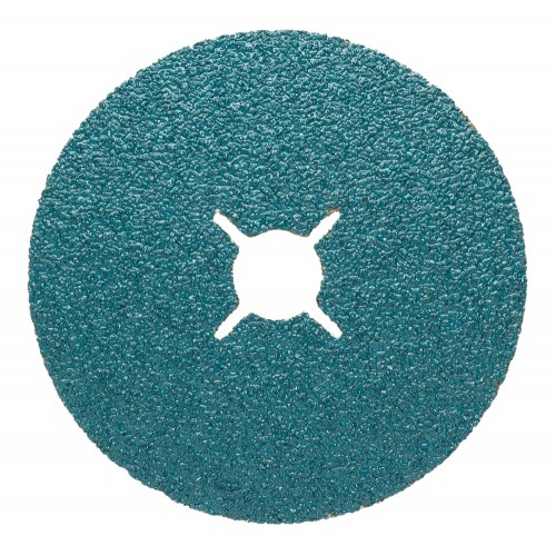 Fibre Z disques Ø 125 mm