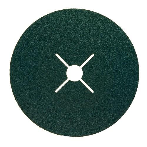 Fibre Z disques Ø 180 mm