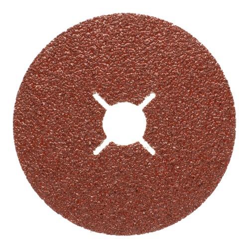 FIbre A disques Ø 100mm