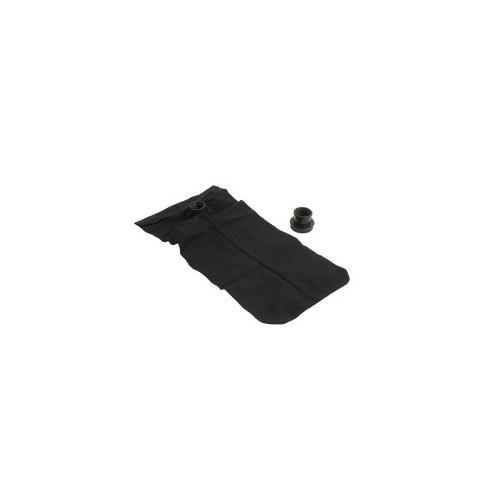 MPA0658 Sac Nylon Pour Ros/OS DB